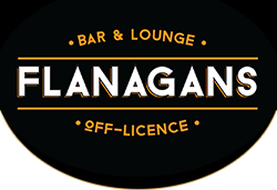 Flanagan's Bar
